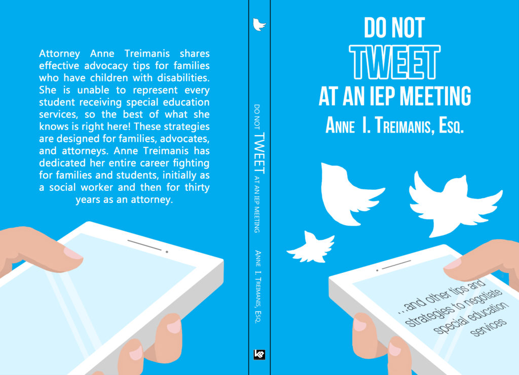 Do Not Tweet Tweet Book Cover